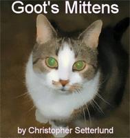 Goot's Mittens